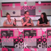 Dokka 2016